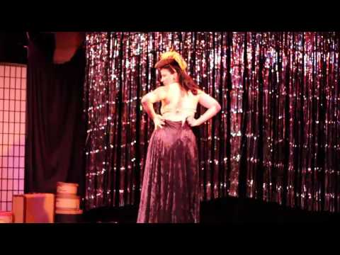 LFAF-Act1-Kitty Irreverent: Scarlett