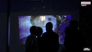 Exposition « Je me souviens. Images-oiseaux