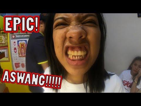 OPLAN TANGGAL BULOK NI BNT BEBANG (EPIC FAIL!!!)