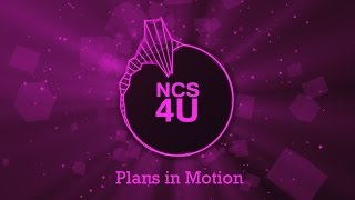 Plans in Motion - Kevin MacLeod | Action Aggressive Dark Driving Intense Music [ NCS 4U ]