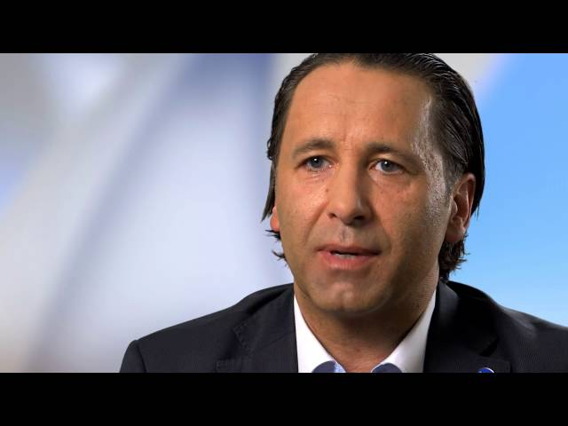Steyr-Werner  Setting Business in Motion with SAP   Hybris   Cloud for Sales - YouTube