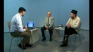 Aspekte des Islam - Die Existenz Gottes 5/6