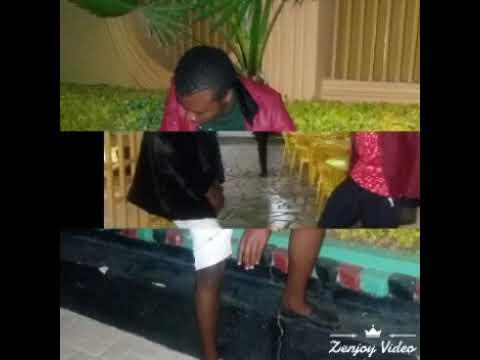 Download Tusapoti mziiki Wa nyanda za juu kusini anaitwa makabila na ngoma yake hiyo hapo with Bravo Junior
