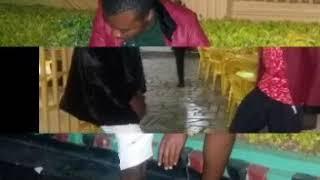 Tusapoti mziiki Wa nyanda za juu kusini anaitwa makabila na ngoma yake hiyo hapo with Bravo Junior