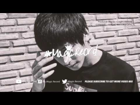 Trap Music Mix | Melodii KUCH Break Mix -Magic Record Official