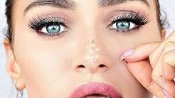 hqdefault - Stop Peeling Skin Acne