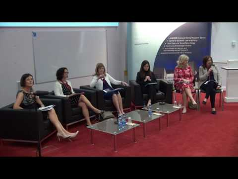 Carnegie Community Engagement Keynote Panel