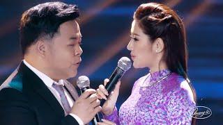Quang Lê & Tố My 2020 - Sao Không Thấy Anh Về | Song Ca Bolero Hay Nhất