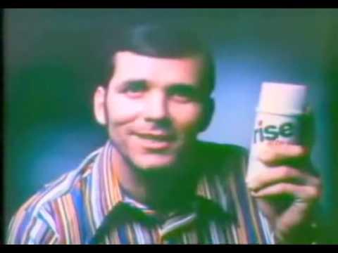 1973 Commercials Polaroid, Dodge