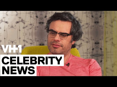 Jemaine Clement on Kim Kardashian & Beyoncé | Vampire Or Not | VH1