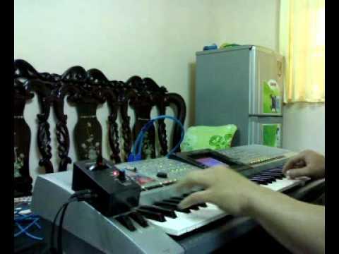 Cai luong keyboard vuongminh2006 vianhem.com.avi