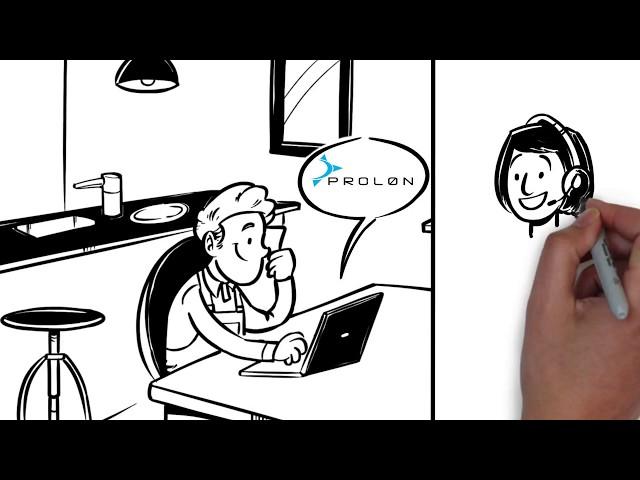 Sådan kan ProLøn hjælpe dig med lønadministration