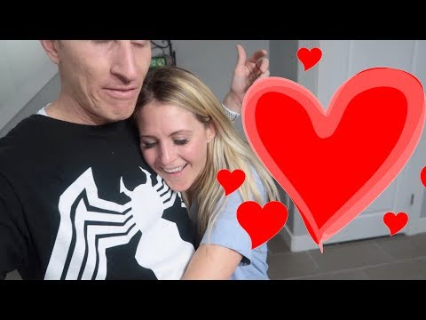 😍How To Get THE GIRL     (family vlog)
