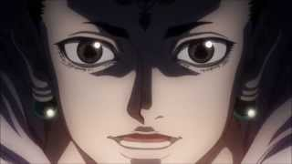 Hunter x Hunter -   Куроро Люцифер