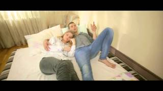 Pavle Dejanic  - To se ljubav zove -  ( Official Video 2015 ) HD