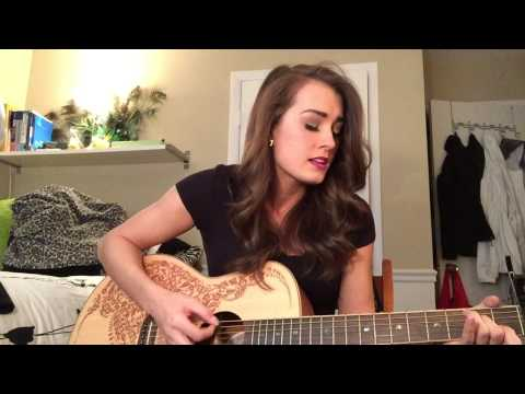 blank space/style cover - taylor swift/louisa wendorff