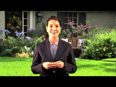 Houston Real Estate - 3 Must Do's For Houston Home Buyers