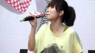2011.6.12 鄧福如(A-FU) 高雄夢時代簽唱會【Nothing On You】