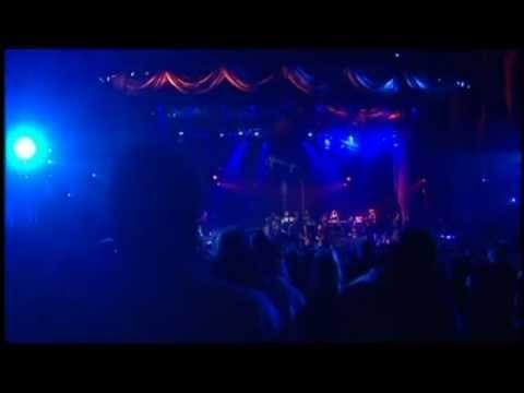 Roxy Music - For Your Pleasure [Live at the Apollo, London 2000]
