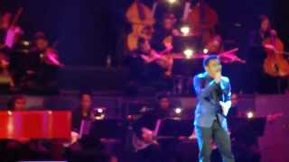 konser magenta orchestra a tribute to composers judika   ayah