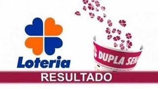 Baixar Resultado da Dupla sena concurso 1690 (05/09/2017)