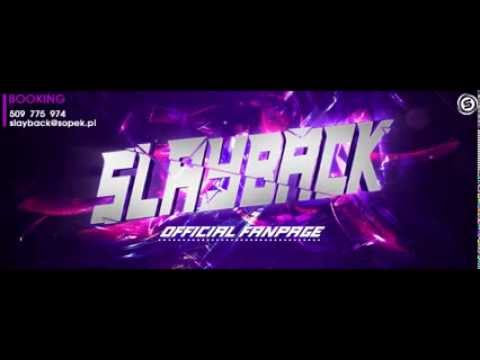 Shantel - A Ty Daj (Slayback 'LM' Remix) + [LINK DO POBRANIA]