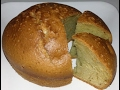 Ravinder S Kitchen Recipes Online