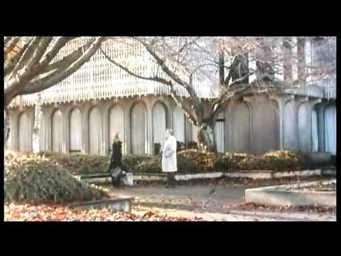 The Exorcism Of Emily Rose - Trailer Italiano (2005)