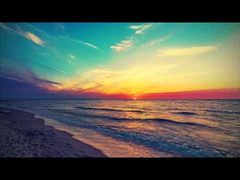 """3 HOURS Romantic Relaxing music """" Beautiful Piano & Ocean Waves """" Instrumental Piano music for Relax"""