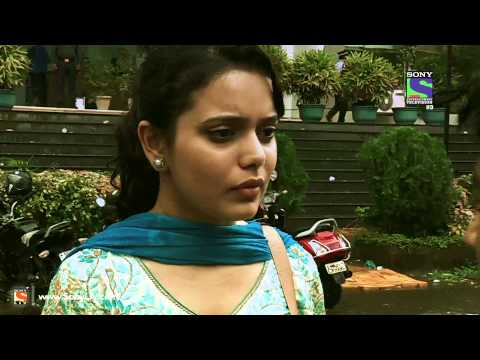 Crime Patrol - The Victim - Episode 401 - 2nd August 2014