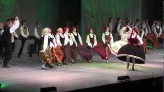 LATVIJAS 94. GADADIENAS Koncerts LAIKI RAKSTA DEJAS RAKSTĀ - 00201.MTS