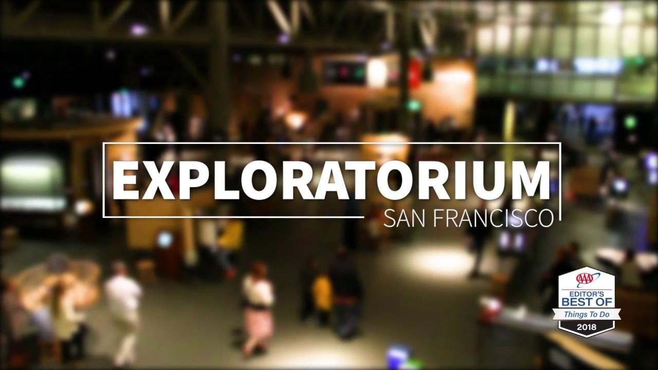 Aaa Travel Guides San Francisco Ca