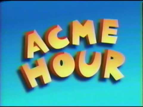 Cartoon Network Commercial Break - 1999