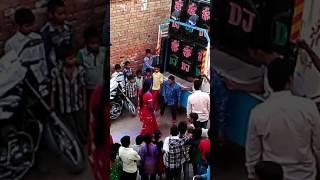 Video Desi dance thekma Azamgarh om sai dj 9628180603 download MP3, 3GP, MP4, WEBM, AVI, FLV April 2018