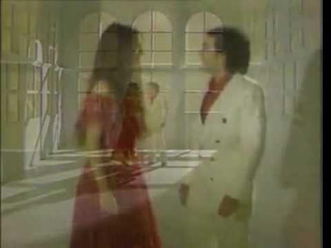 Connie & Jean - Felicità 1982 (German Version)