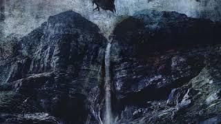Eluveitie - Ategnatos (Full Album)