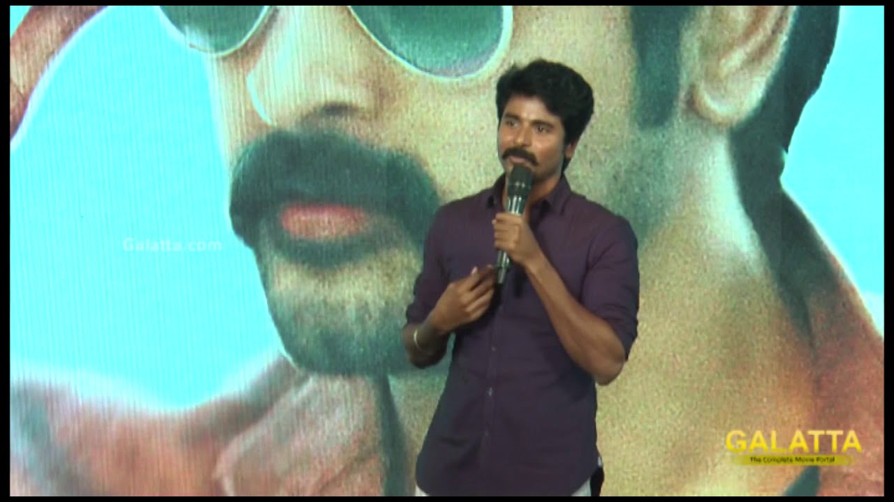 i-m-saying-on-this-stage-now-i-won-t-act-in-advertisements-sivakarthikeyan