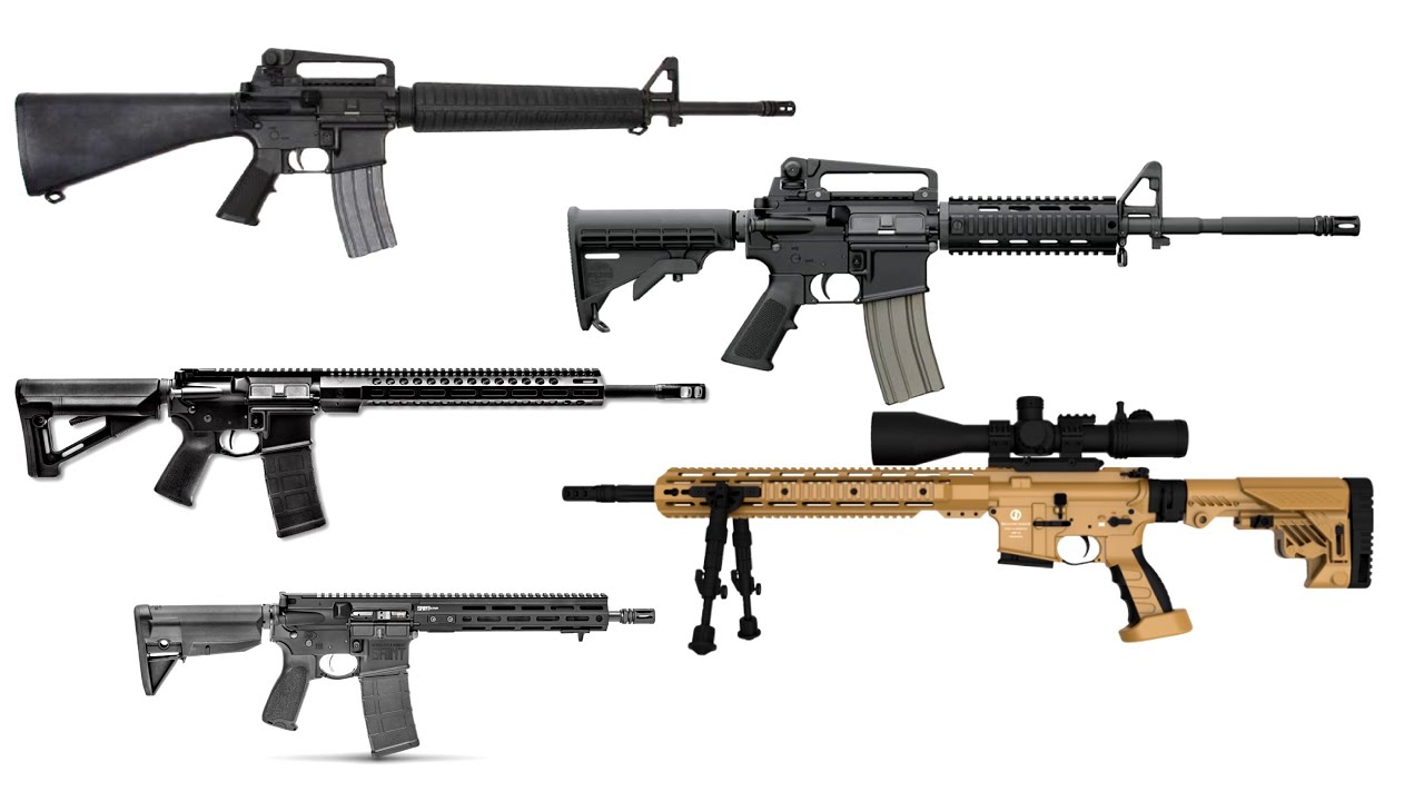 Make Sure The AR Platform Is Right For You