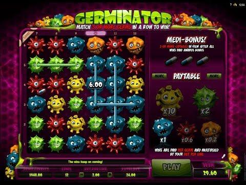 Игровые автоматы на leon как найти новые игровые автоматы онлайн бесплатно