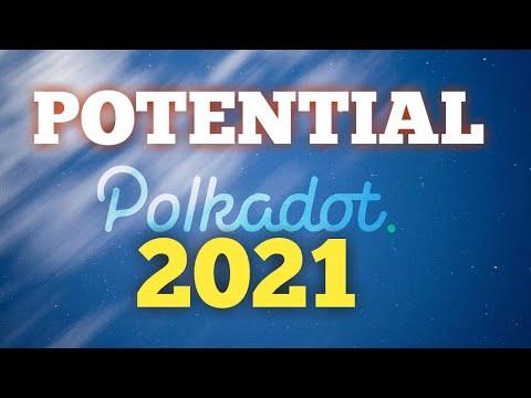 polkadot-(dot):-investasi-cryptocurrency-terbaik-2021-polkadot