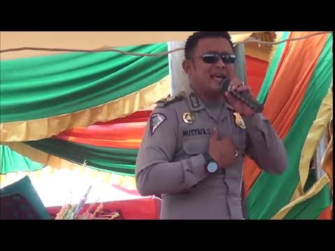 Lagu Aceh Terbaru 2017 Indah Malam Sayang