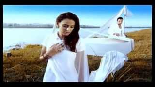 New Punjabi Song |  Ni tu Bhul Gayi Menu |Gurlej Akhtar | M.Rehmaan | Evergreen Sad Song 2014
