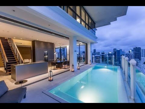 apartments for sale north vancouver