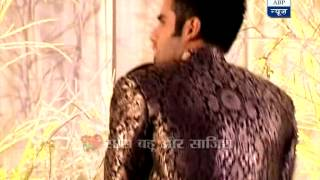 Repeat youtube video Viren and Jeevika romantic dance at his sister's Sangeet ceremony