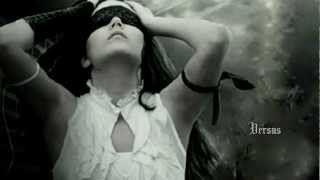 Nightwish - While Your Lips Are Still Red HD 1080p