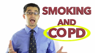 ... smoking is one of the most difficult habits to get rid of. but it's also more dangerous habits. it...