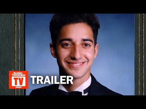 The Case Against Adnan Syed Trailer | 'A Four-Part Series' | Rotten Tomatoes TV