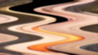 Download Francesco Banchini - Danza di Salomè MP3 song and Music Video