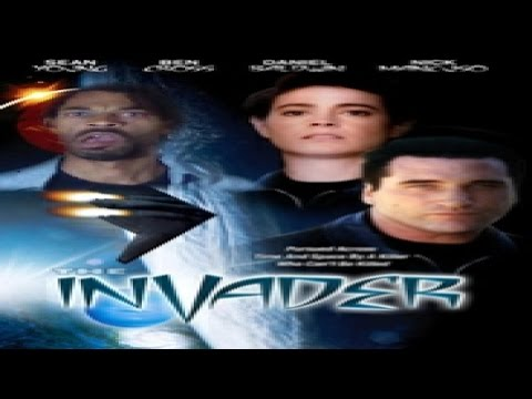 The Invader review part 1/2