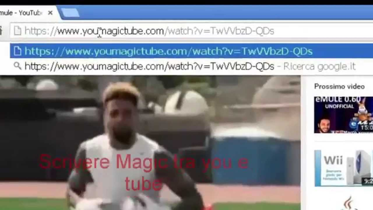 video gay ragazzi gratis come scaricare video da youtube gratis